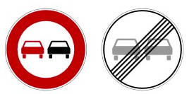 sign 4