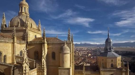 catedral_segovia_c.jpg_1306973099